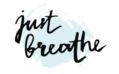 Just Breathe: Tips to Relax with 10 Minutes of Time
