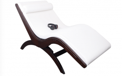 New Product: Legato Lounge